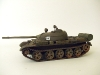 T-55-02