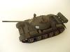 T-55-03