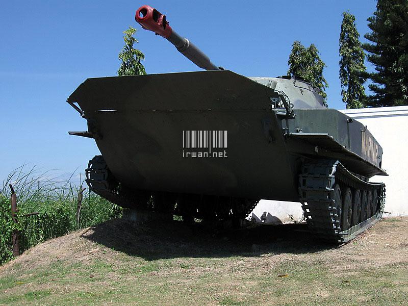 PT-76-Marinir_003