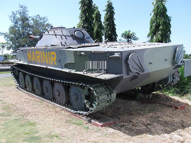 PT-76-Marinir_004