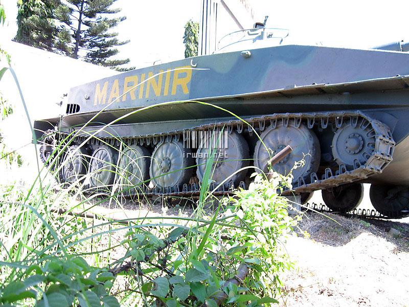 PT-76-Marinir_007