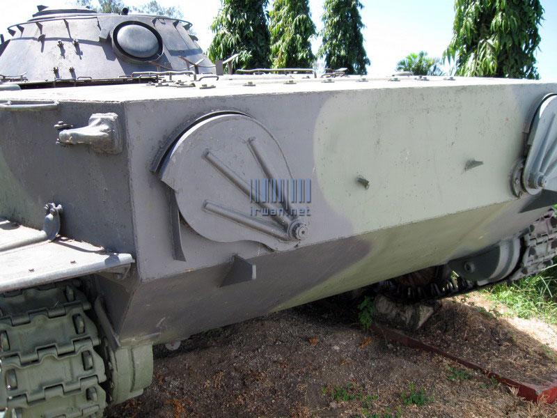 PT-76-Marinir_010