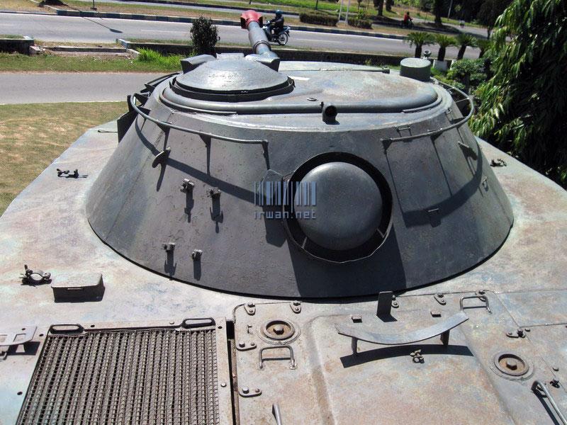 PT-76-Marinir_011