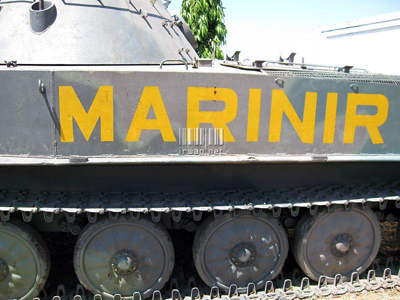 PT-76-Marinir_012