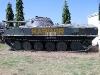 PT-76-Marinir_001