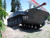 PT-76-Marinir_005