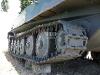 PT-76-Marinir_006