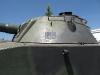 PT-76-Marinir_009