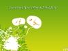 Selamat Hari Raya Idul Fitri 06
