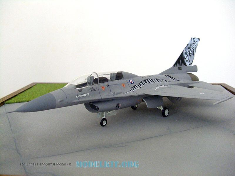 F16BMTigerMeet
