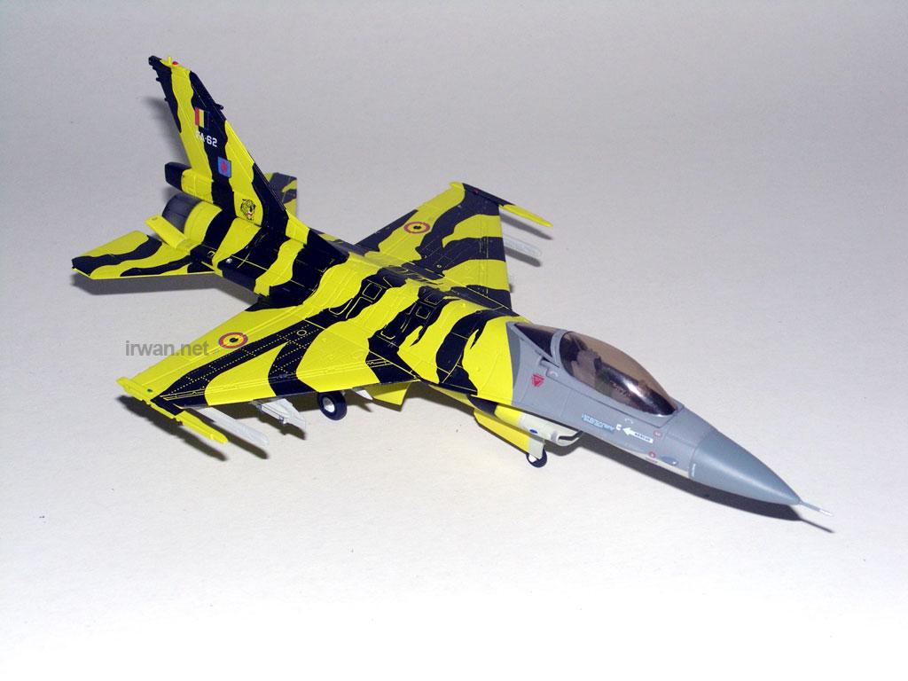 F16Tigermeet