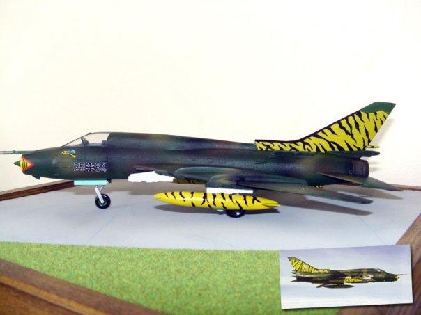 SU-22TigerMeet