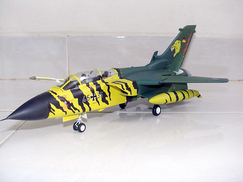 TornadoTigerMeet94