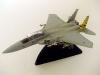 F15Tigermeet