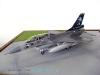 F16BTigerMeetNetherland