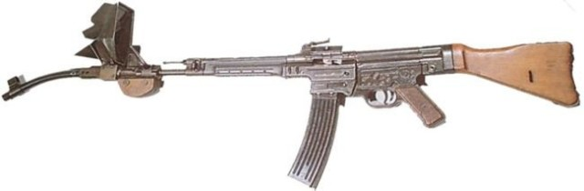 mp44-corner-shot