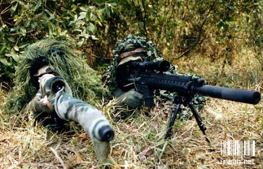 Skirmish, Olahraga Pertempuran