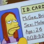Membuat Fake ID atau Identitas Palsu