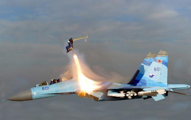 pilot-eject