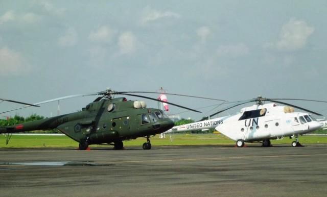 mi-17-tni-ad