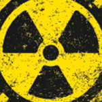 Kekuatan Persenjataan Nuklir Amerika Serikat
