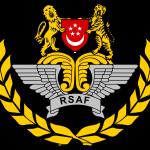 Peremajaan Angkatan Udara Singapura