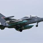 Pesawat Latih YAK-130