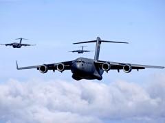 Pesawat Angkut Taktis
