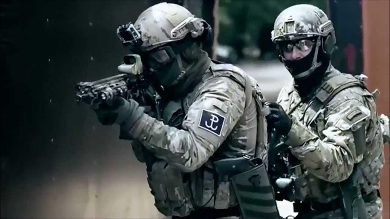 polish-military