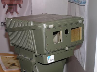 SLD-400