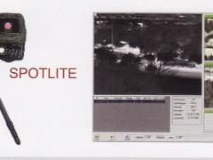 SPOTLITE, Alat Pencari Sniper