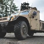 truk-taktis-militer