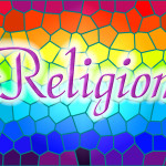 Ajaran Agama Adalah Cara Keluar Dari Kesulitan