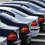 Tips Cara Memilih Mobil Bekas