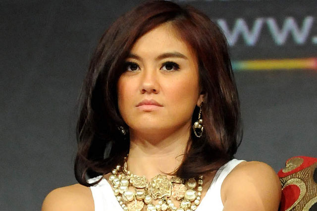 The Making of Dia Bukan Milikku Agnes Monica
