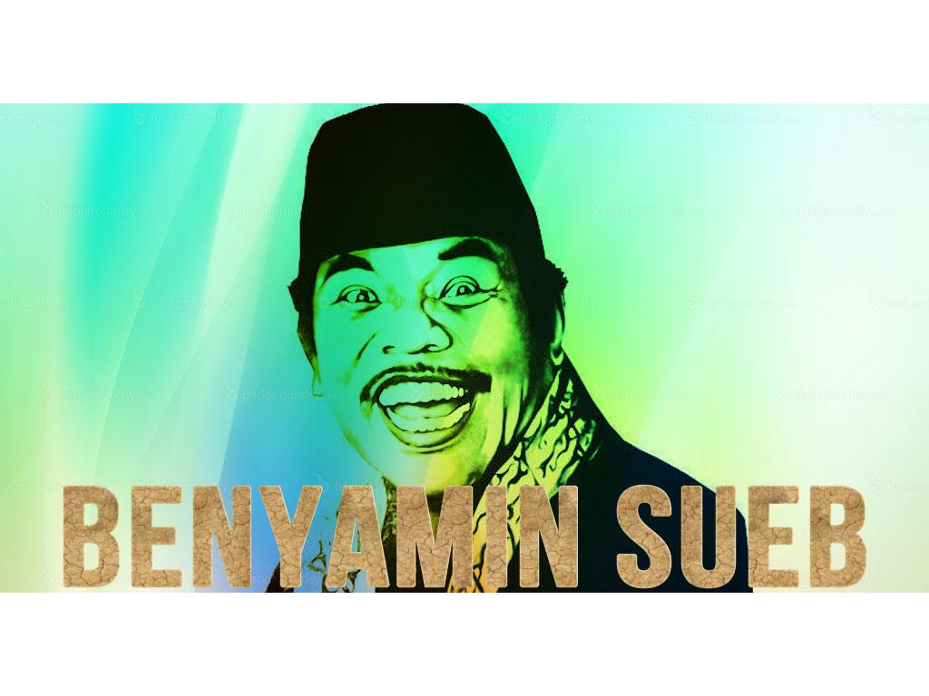 Download lagu benyamin sueb nangke lande.