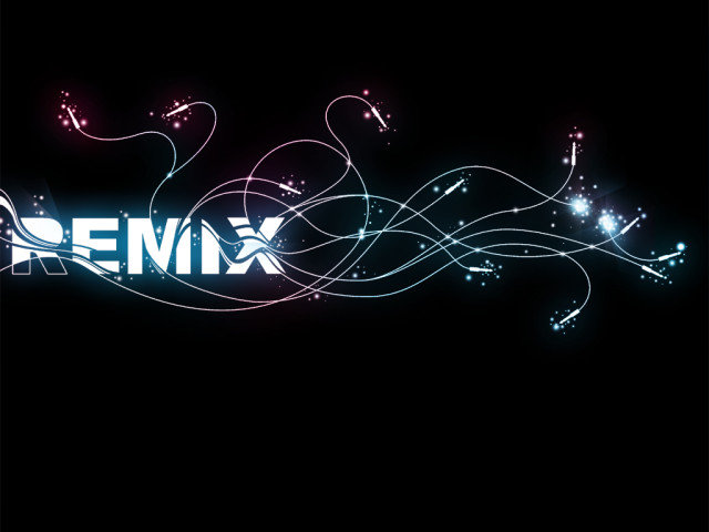 video-remix