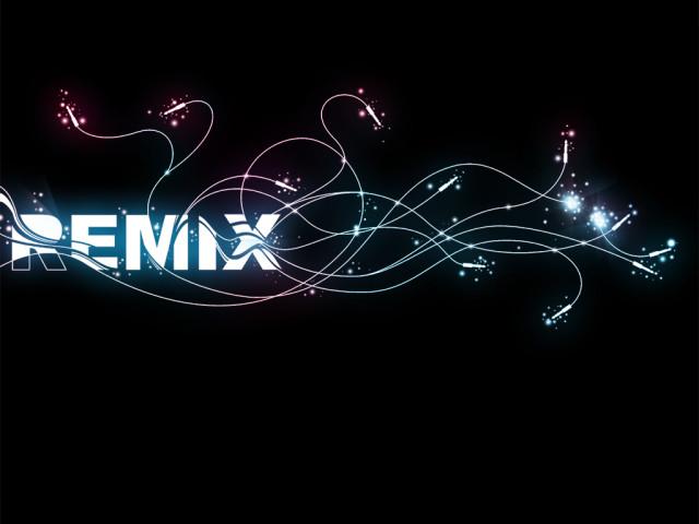 video-remix