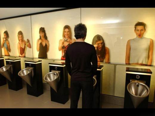 wc keren