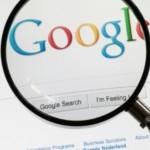 Googling atau Cara-Cara Mencari via Google
