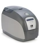 Maenan baru, ID Card Printing!