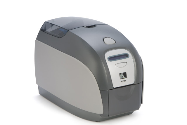 idcardprinter
