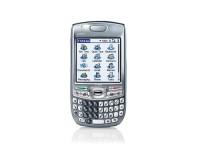 Cara Memperbaiki Palm Treo yang Mogok Terima Long SMS