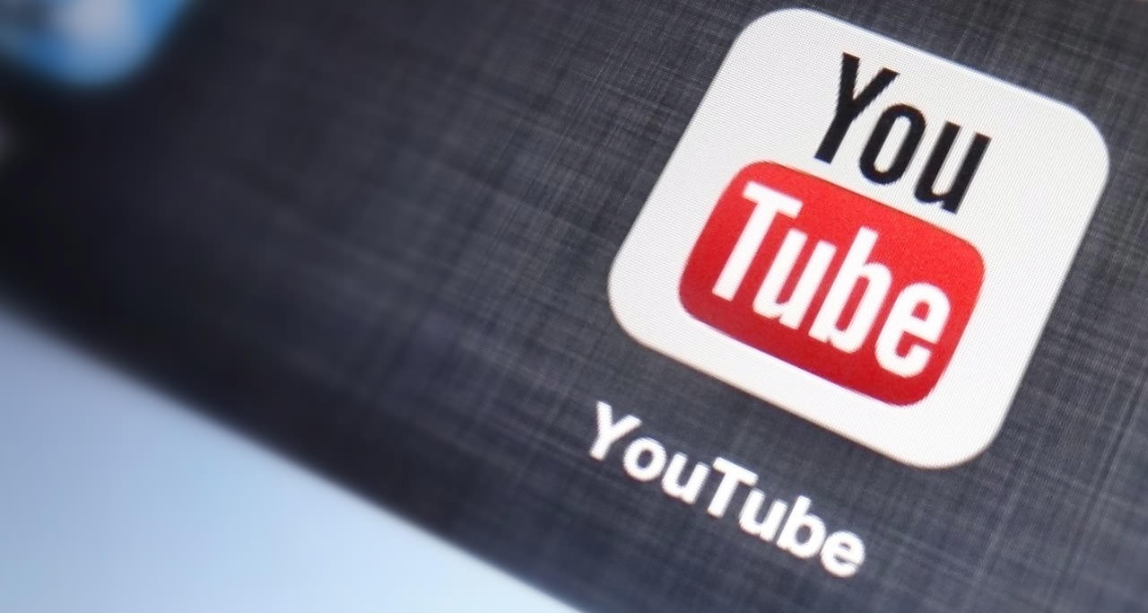 Kumpulan Tips dan Cara Download Video Youtube