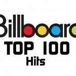 billboard-top-100