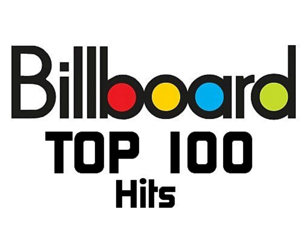 billboard-top-100