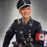 Allgemeine-SS
