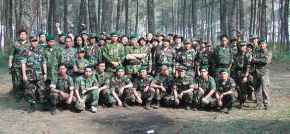 airsoftgathering