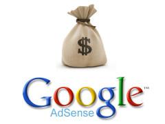 Cara Mengikuti Google Adsense