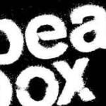 Remix Lagu Bermodalkan Mulut (Beatboxer)